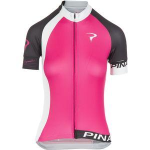 Pinarello Rondo Corsa Jersey - Short Sleeve - Women's