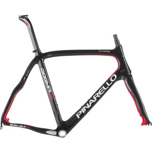 Pinarello Dogma Hydro 65.1 Think 2 Road Bike Frameset - 2015