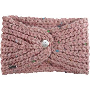 Paris Headband - Women's