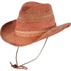 Pistil Dixon Straw Hat - Women's