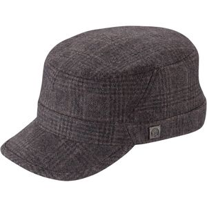 Pistil James Military Hat