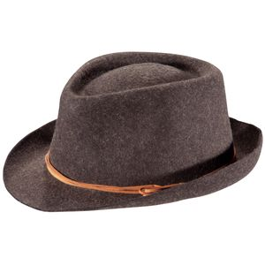 Pistil London Fedora