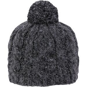 Riley Beanie - Women's