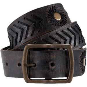 Fontaine Belt - Women's