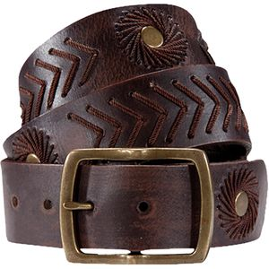 Pistil Fontaine Belt - Women's