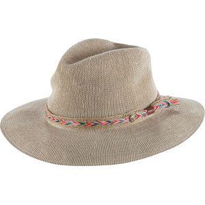 Pistil Luka Hat - Women's