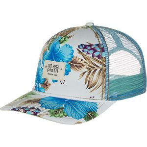 Pistil Lush Trucker Hat - Women's