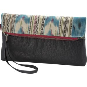 Pistil Have We Met? Purse - Women's