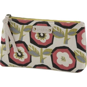 Pistil All Mine Cosmetic Bag - Women's