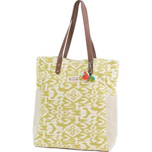 Pistil Just Because Tote - Women's