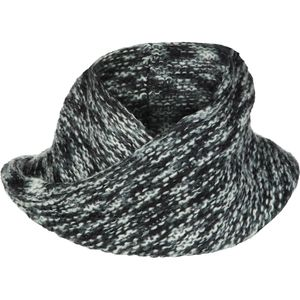 Indy Neck Warmer - Women's