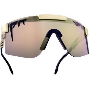 Pit Viper Pit Viper Sunglasses - Polarized