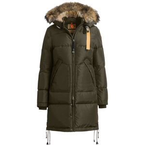 Parajumpers Long Bear Down Parka - Women's