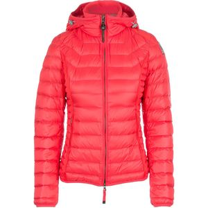 Parajumpers Juliet Down Jacket - Women's