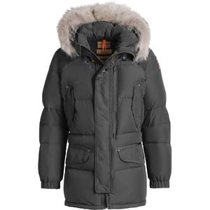 Parajumpers Harraseeket Jacket - Men's