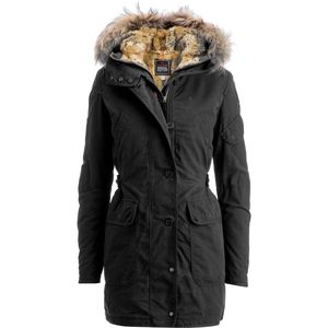 Parajumpers Nicole Down Jacket - Women's
