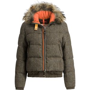 Parajumpers Glory Insulated Jacket - Women's