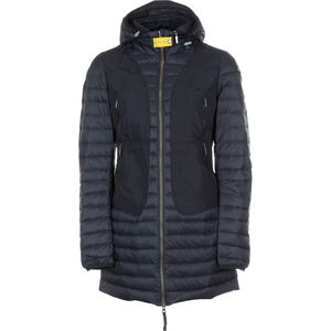 Parajumpers Sonia Down Jacket - Women's