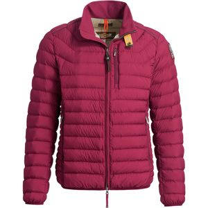 Parajumpers Ugo Down Jacket - Men's