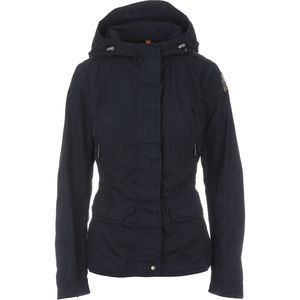 Parajumpers Mary Jo Jacket - Women's