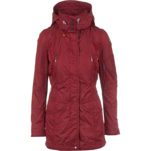 Parajumpers Mary Todd Jacket - Women's
