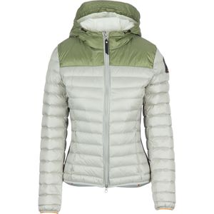 Parajumpers Hae Down Jacket - Women's