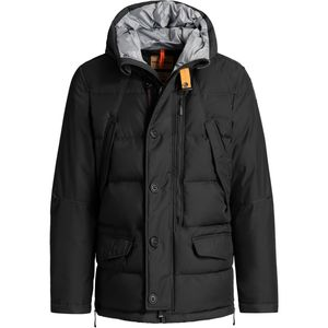 Parajumpers Marcus Down Jacket - Men's