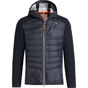 Parajumpers Nolan Insualted Jacket - Men's