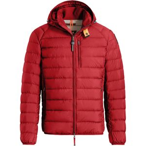 Parajumpers Last Minute Down Jacket - Men's