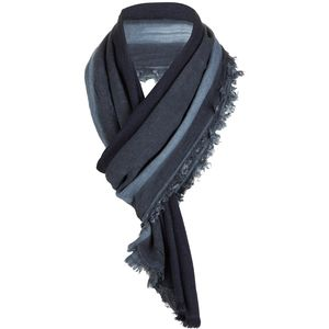 Parajumpers Julian Scarf