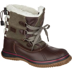 Pajar Canada Iceland Boot - Women's