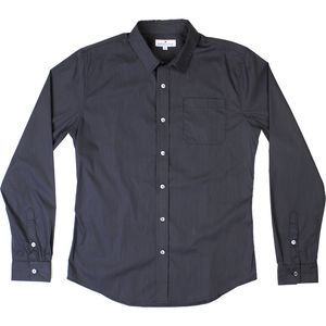 Parker Dusseau Commuter Dress Shirt - Long-Sleeve - Men's