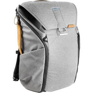 Peak DesignEveryday 30L Camera Backpack