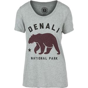 Parks Project Denali T-Shirt - Women's