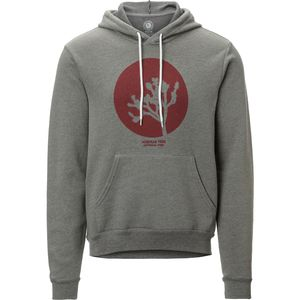 Parks Project Joshua Tree Sun Pullover Hoodie - Men's