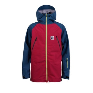 Planks Clothing Yeti Hunter Jacket - Men's
