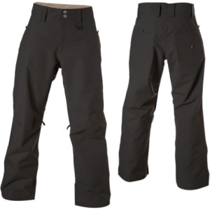 Planet Earth Sequal 3 Pant - Mens
