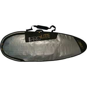 Pro-Lite Resession Day Surfboard Bag - Fish