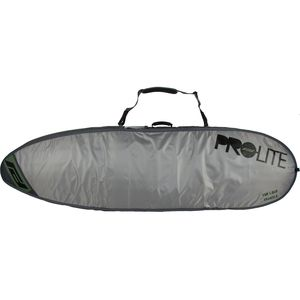 Pro-Lite Ultra-Lite Travel Surfboard Bag - Short