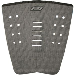 Pro-Lite Mitch Crews Pro Surfboard Traction Pad