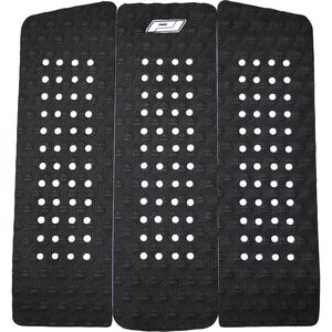 Pro-Lite Front Foot Surfboard Traction Pad