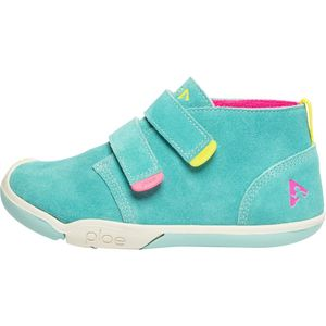 Plae Lou Shoe - Girls'