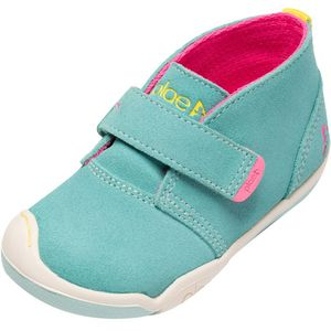 Plae Lou Shoe - Little Girls'