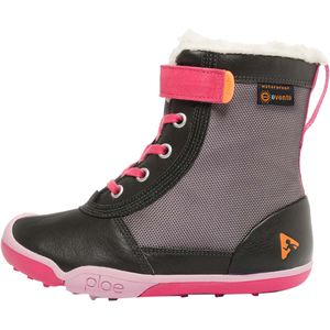 Plae Noel Boot - Girls'