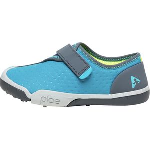 Plae Cam Shoe - Little Boys'