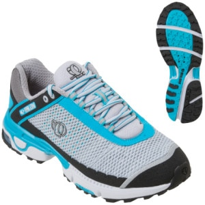 Clothing stores online :: Pearl izumi running shoes women