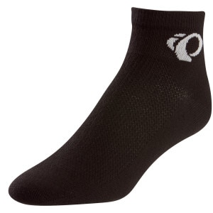 Pearl Izumi Attack Low Socks - Women's On sale