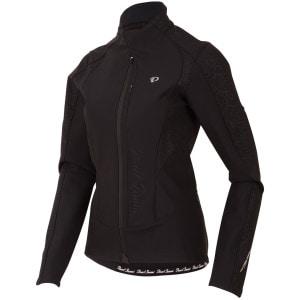 Pearl Izumi P.R.O. Softshell 180 Jacket - Women's