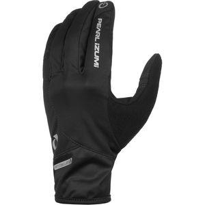Pearl Izumi Select Softshell Lite Glove