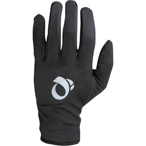 Pearl Izumi Thermal Lite Glove Best Reviews